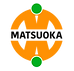 matsuoka-logo.png