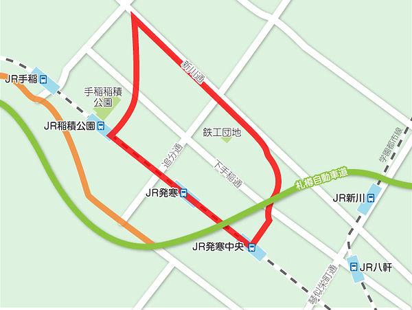 img-area-doshinmatsuoka.jpg