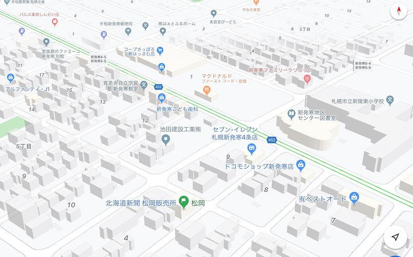 matsuoka_map2.jpg