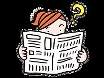 新聞読む女.png