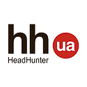 hh.ua_logo.png