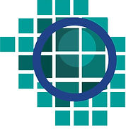 Logo_NCO_transparent_small_optimised.jpg
