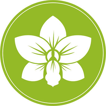 AHT orchid icon CMYK.jpg