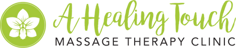 AHT logo colour RGB.png