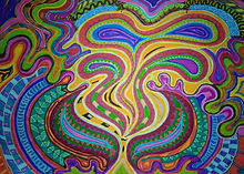 DESSIN chakra racine psychedelique.jpg