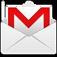 Envoyez-moi un e-mail