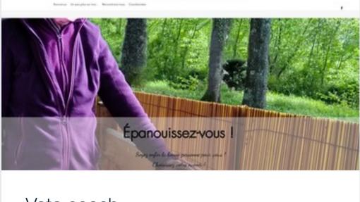 Exemple site web coach, Vata.png