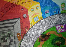 DESSIN Maisons Rues Colorees.jpg