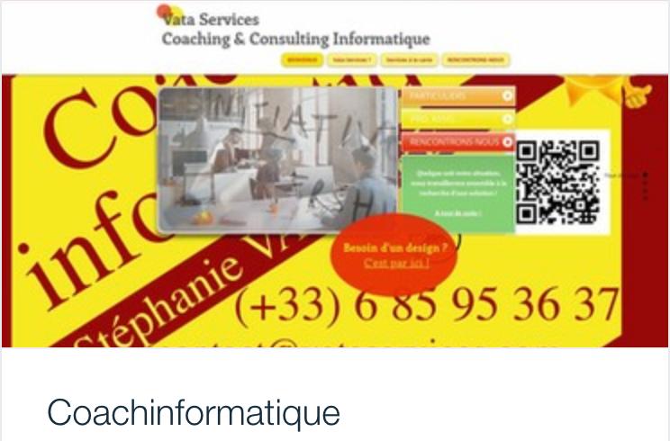 Exemple site web Vata Services informatiques coaching consulting, Vata.png