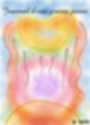Couverture_page face_Journal d'une grain