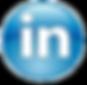 icone linkedin.png