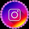instagram_108043.png