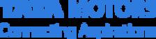 tata_motors_logo.png