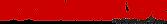 social news xyz logo  .png
