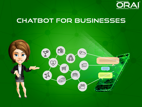 7 Things to Consider While Choosing the Best Chatbot for Your Business