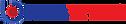 Odisha bytes logo .png