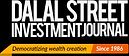 dalal Street Investment Journal Logo  .png