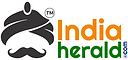 india hearald logo.png
