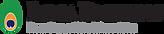 India Breiefing logo.png