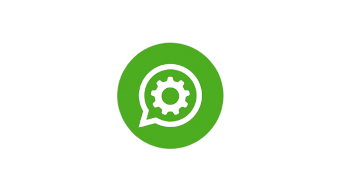 whatsapp api logo.png