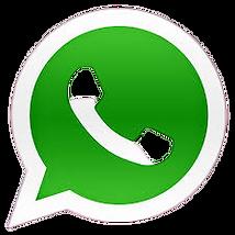 whatsapp Chatbot Logo.png