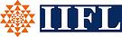 iifl logo.png