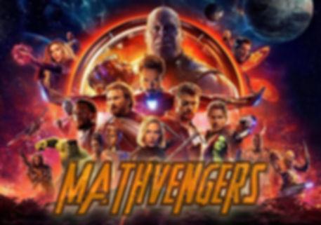 avengers-infinity-war-nosto.jpg