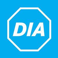 DIA.jpg