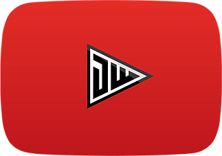 Youtube png copy.png