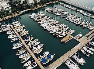 10 Dockwalk like this.jpg