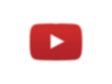 6-2-youtube-png-picture.png