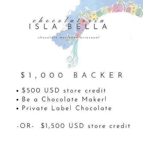 $1,000 Rewards!!!