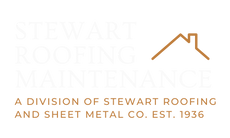 STEWART ROOFING Logo #1.png