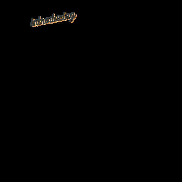 IG POST 1- JSR-6.png