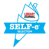 Library Journal curated Selection