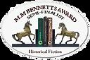 The Winged Horse award