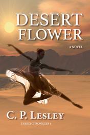 Desert Flower.jpg