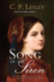 Song-Siren-cov800x1200.jpg