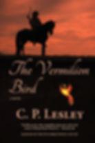 Vermilion Bird cover
