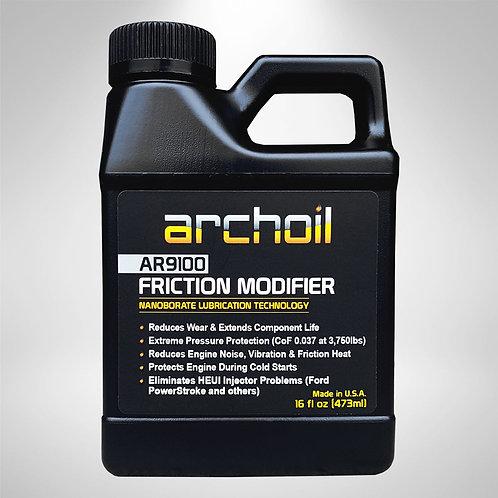 Archoil Friction Modifier - 16oz