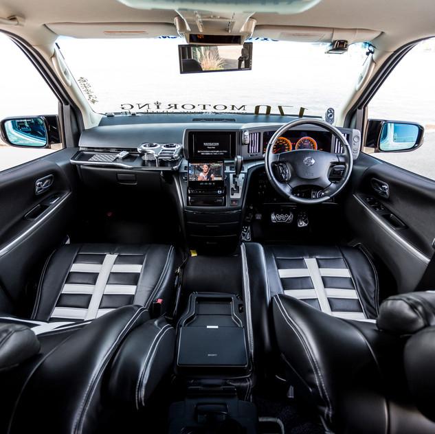 SIXTH_SENSE_Nissan_Elgrand (32)