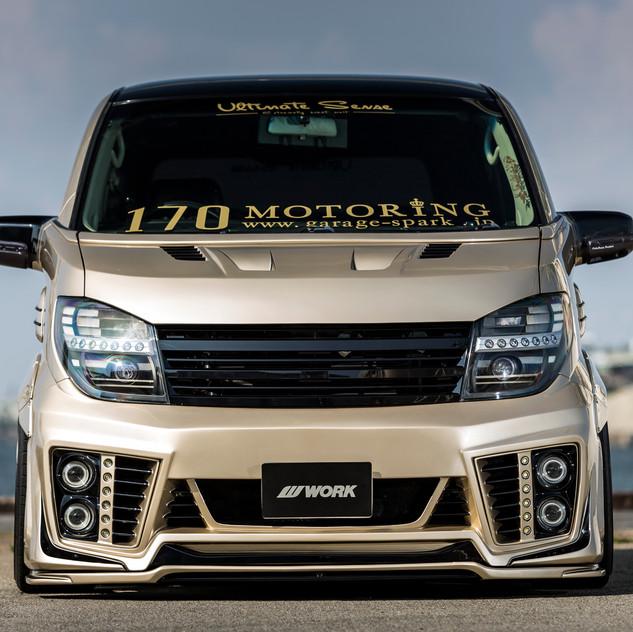 SIXTH_SENSE_Nissan_Elgrand (20)