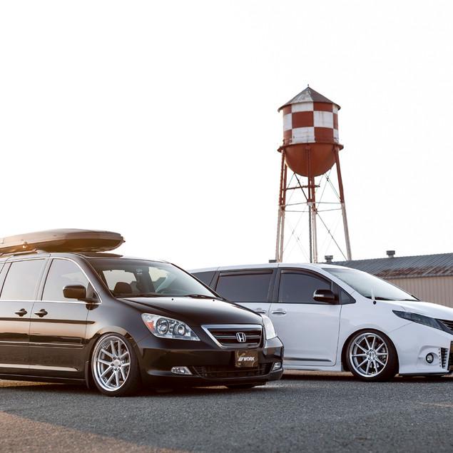 VanKulture_Honda_Odyssey_combo (6)