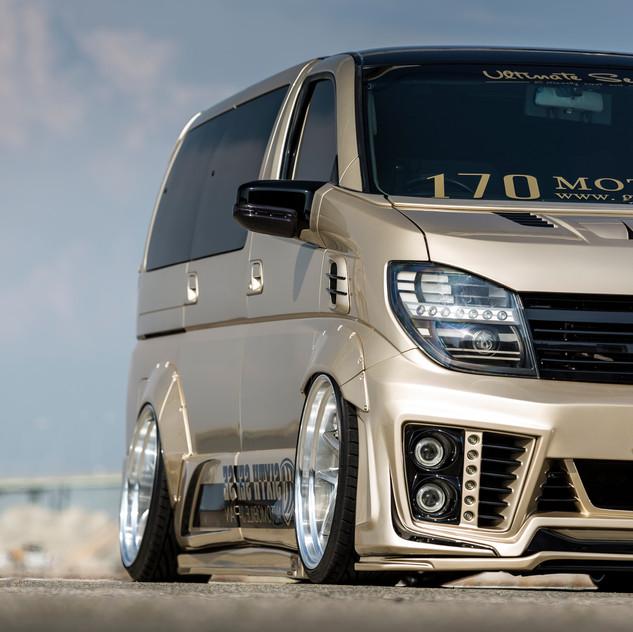 SIXTH_SENSE_Nissan_Elgrand (22)
