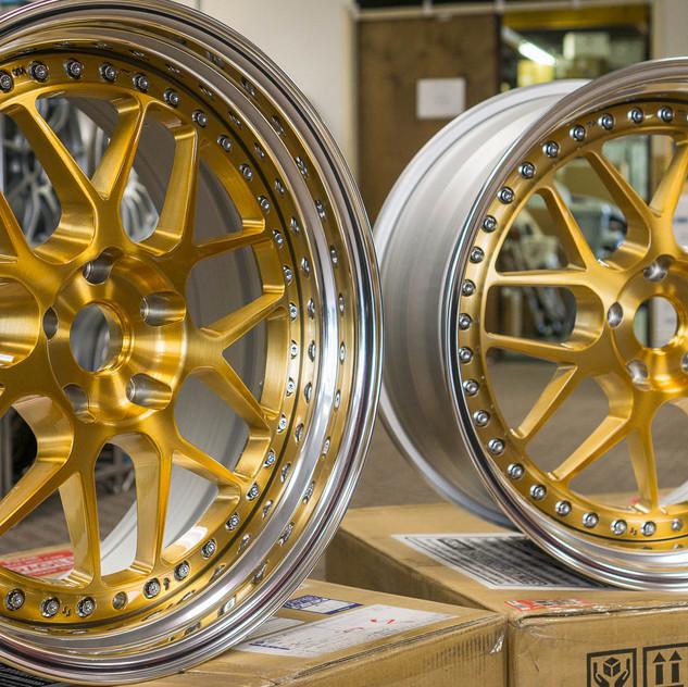 Weds Gemut Gold-2
