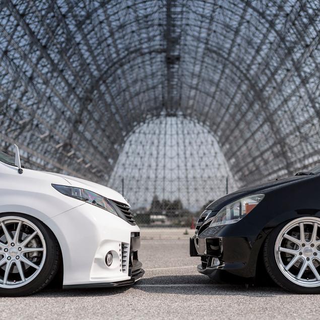 VanKulture_Honda_Odyssey_combo (3)