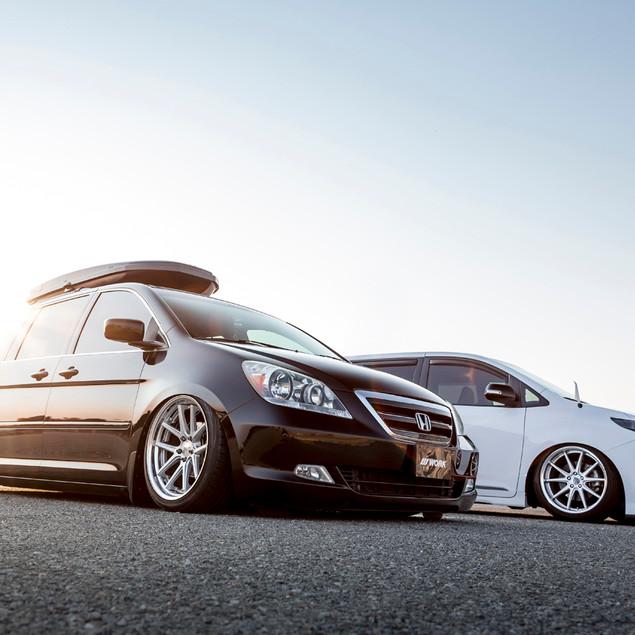 VanKulture_Honda_Odyssey_combo (8)