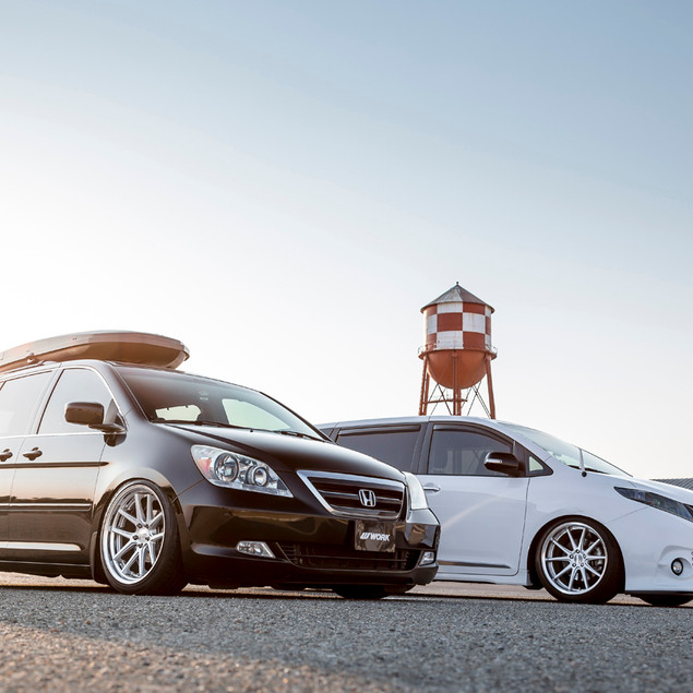 VanKulture_Honda_Odyssey_combo (5)