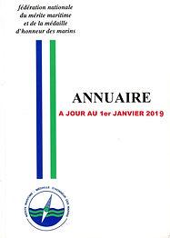 couverture Annuaire JAN 2019.jpg