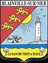 blason-blainville-sur-mer.png